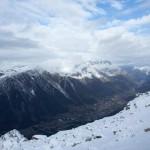 جبال الالب1