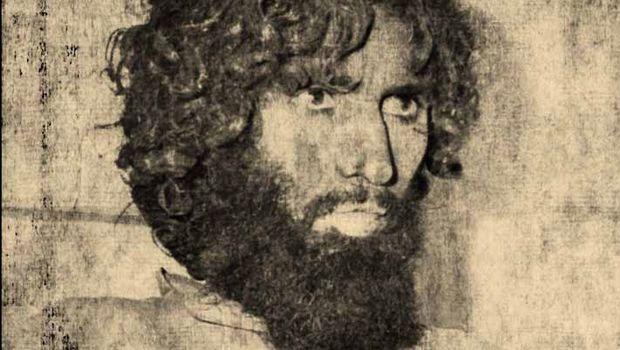 جهيمان بن محمد بن سيف العتيبي