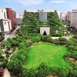 حدائق معلقة7