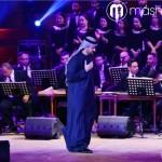 حسين الجسمي يعتزّ بـمصريّته
