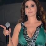 صور-إليسا-بإطلالة-ربيعية-زاهية-في-حفل-القاهرة-1223209