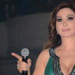 صور-إليسا-بإطلالة-ربيعية-زاهية-في-حفل-القاهرة-1223210