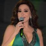 صور-إليسا-بإطلالة-ربيعية-زاهية-في-حفل-القاهرة-1223211