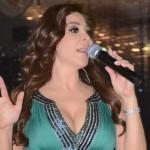صور-إليسا-بإطلالة-ربيعية-زاهية-في-حفل-القاهرة-1223212 (1)