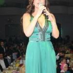 صور-إليسا-بإطلالة-ربيعية-زاهية-في-حفل-القاهرة-1223213 (1)