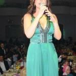 صور-إليسا-بإطلالة-ربيعية-زاهية-في-حفل-القاهرة-1223213
