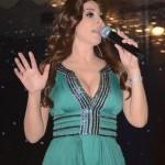 صور-إليسا-بإطلالة-ربيعية-زاهية-في-حفل-القاهرة-1223215