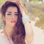 صور-بلقيس-فتحي-أميرة-ساحرة-بين-أحضان-الطبيعة-1218258