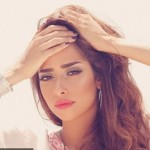 صور-بلقيس-فتحي-أميرة-ساحرة-بين-أحضان-الطبيعة-1218259