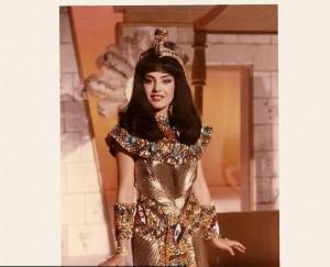 صور-شريهان-كليوباترا-من-أجمل-نساء-مصر-1214440