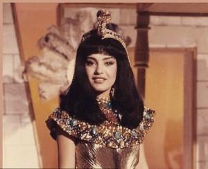 صور-شريهان-كليوباترا-من-أجمل-نساء-مصر-1214441