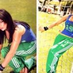 صور-هيفاء-وهبي-بملابس-الرياضة-التي-نالت-إعجاب-جمهورها-1219660