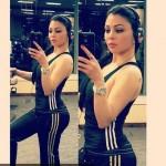 صور-هيفاء-وهبي-بملابس-الرياضة-التي-نالت-إعجاب-جمهورها-1219674