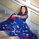 صور-10-فساتين-خلابة-ارتدتها-النجمات-العربيات-في-2015...أيها-أجمل؟-1225226