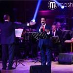 عبدالله الرويشد قدّم اغنية مصر التي في خاطري