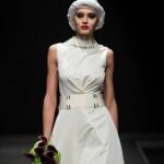 فستان عرس عربي بتوقيع مصمّم إيطالي! (3)