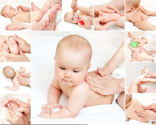 ما-أهمية-تدليك-الطفل-الرضيع؟-وما-هي-الطريقة-الصحيحة-للتدليك؟-529471