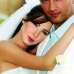 نانسي عجرم وزوجها الدكتور فادي الهاشم