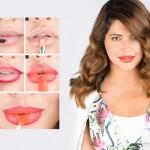 1427714814_slider-lipstick