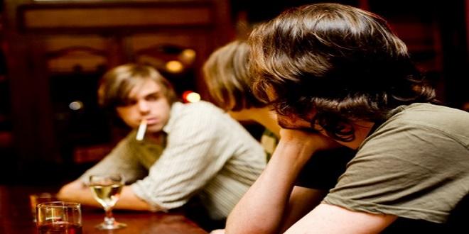 المراهقين