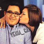 خالد وليلى علوى