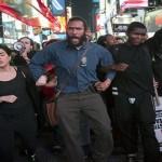 الشرطة الأمريكية تعتقل أكثر من 60 شخصًا فى مظاهرات أمس