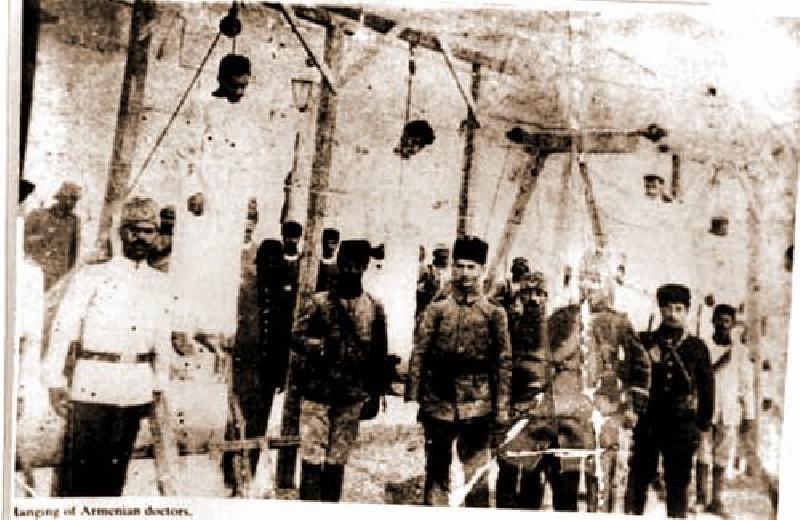 Armenian-Genocide-2