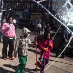 children-clean-riots-baltimore