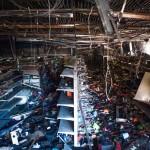 cvs-destroyed-riots-baltimore
