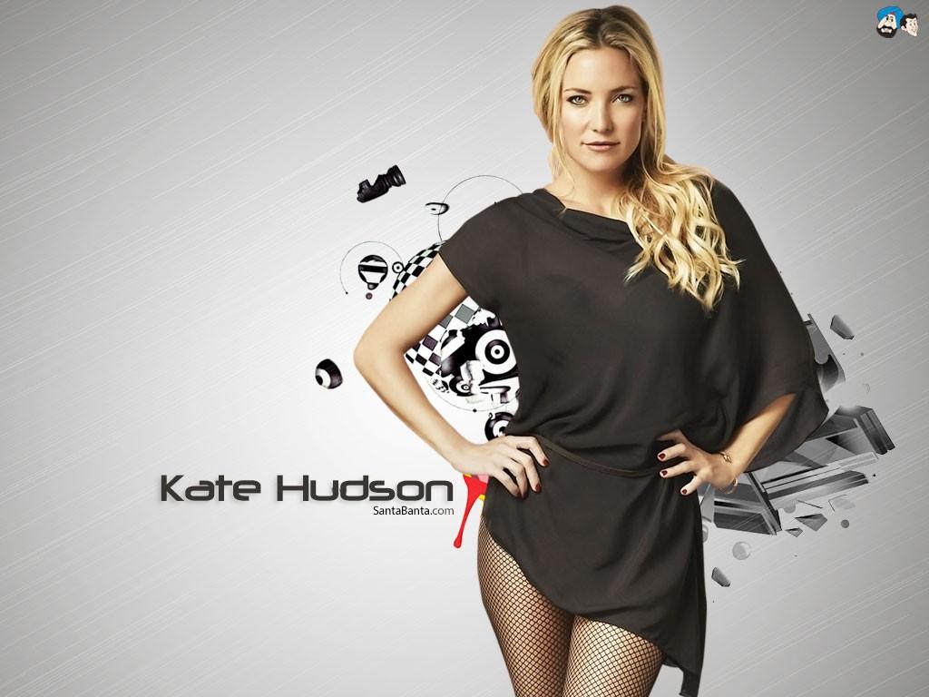 kate-hudson-18a