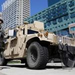 maryland-national-guardsmen-patrol-baltimore (1)