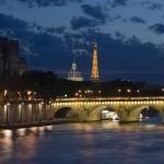 ._paris-honeymoon-night_resized