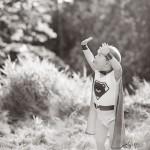 أبطال خارقين3