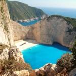 اليونان14