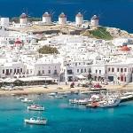 اليونان3