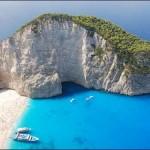 اليونان4