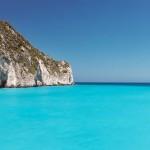 اليونان6
