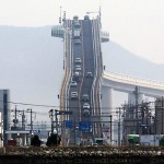 جسر-إشيما-أوهاشي-1
