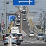 جسر-إشيما-أوهاشي-2