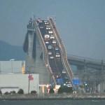 جسر-إشيما-أوهاشي-3