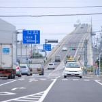 جسر-إشيما-أوهاشي-4