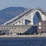 جسر-إشيما-أوهاشي-7