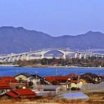 جسر-إشيما-أوهاشي-8