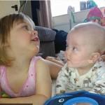 صور-أم-تنقذ-طفليها-بوضعهما-في-أكياس-الثلاجة..والسبب؟-1195351