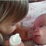 صور-أم-تنقذ-طفليها-بوضعهما-في-أكياس-الثلاجة..والسبب؟-1195353