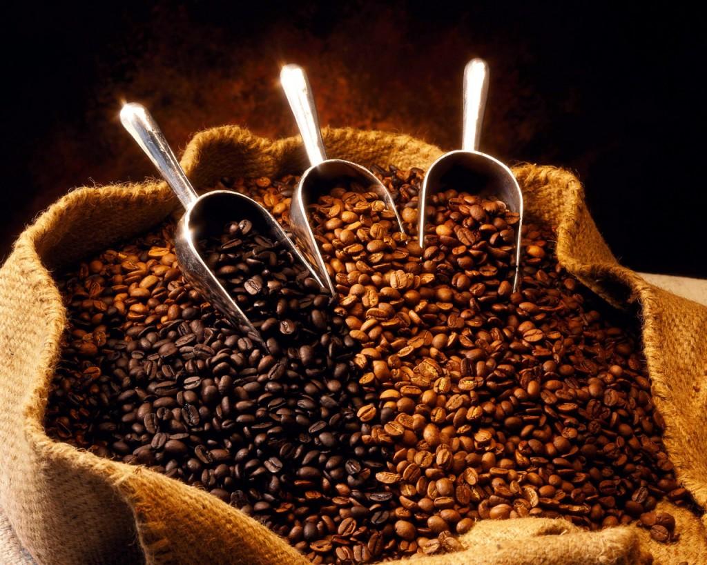 قهوة (1)