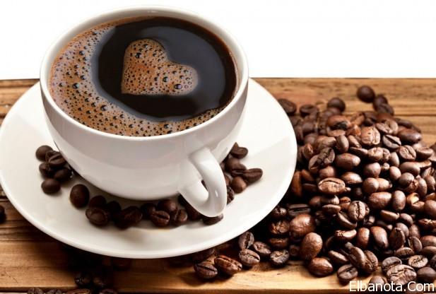 قهوة2
