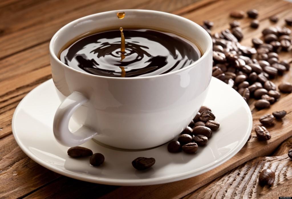 قهوة22