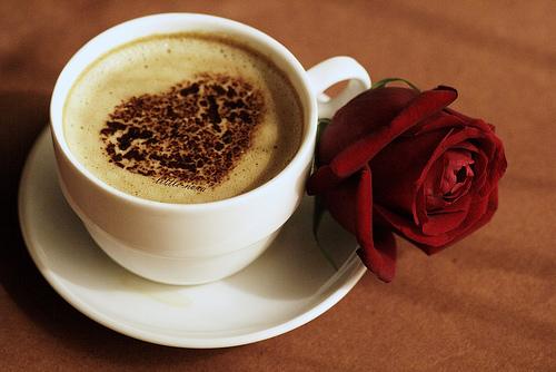 مغص_بعد_شرب_القهوة_