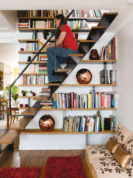 مكتبة-في-الدرج-2